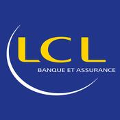 image logo lcl