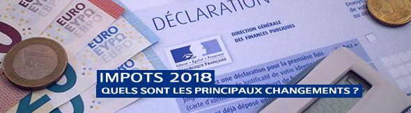 Lcl banque et assurance compte epargne pr t et assurance - Bureau de change porte de clignancourt ...